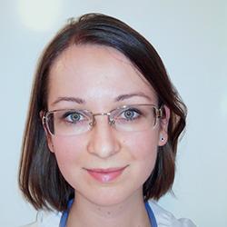 Katarzyna Wyskida