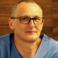 Mariusz Góral
