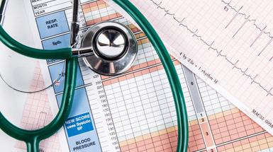 Diagnostyka kardiologiczna