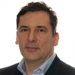 Tomasz Orawczyk