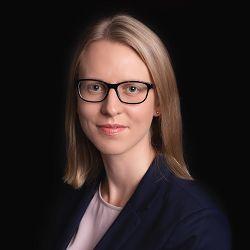 Monika Starzak